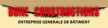 https://dune-constructions.fr/wp-content/uploads/2018/06/logo-dune-footer.png