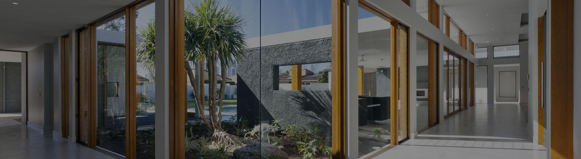 construction logements gironde dune